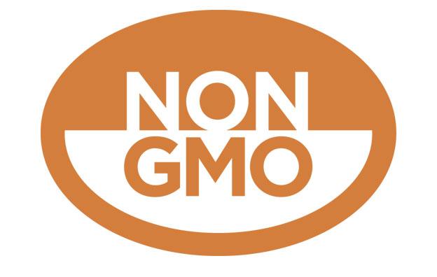 What Is Non-GMO?